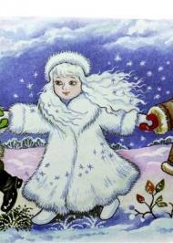 Сніжниця