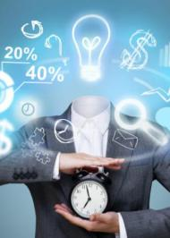 Інформаційні технології віртуальних організацій