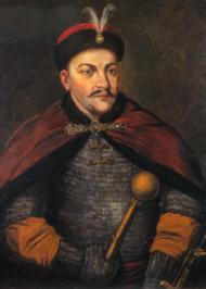 Юрась Хмельниченко