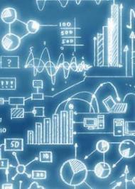 Інформаційні системи і технології на підприємствах