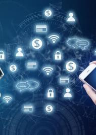 Інформаційні системи і технології у фінансах