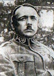 Україна у війні за державність. Історія організації і бойових дій Українських Збройних Сил 1917-1921