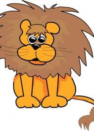 Лев і побережники